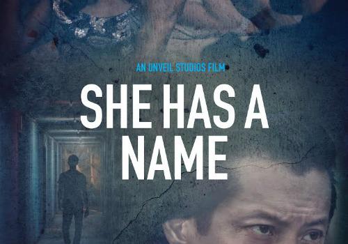She Has a Name Film